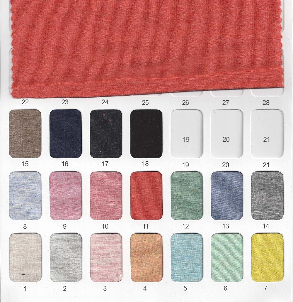 Bu Hui Textile 82084.jpg