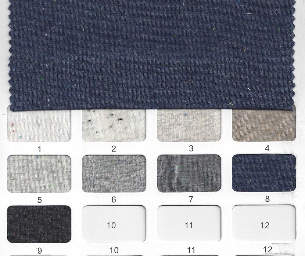 Sheng Feng Hang Textile 1037.jpg
