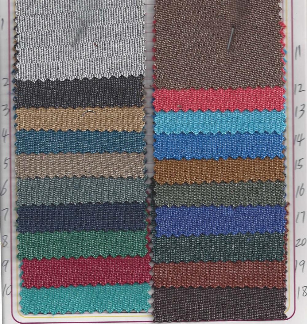 Jia Li Textile 2013-Q5.jpg