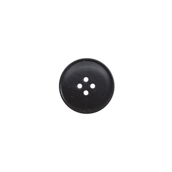 Hua Dong Button-2.jpg