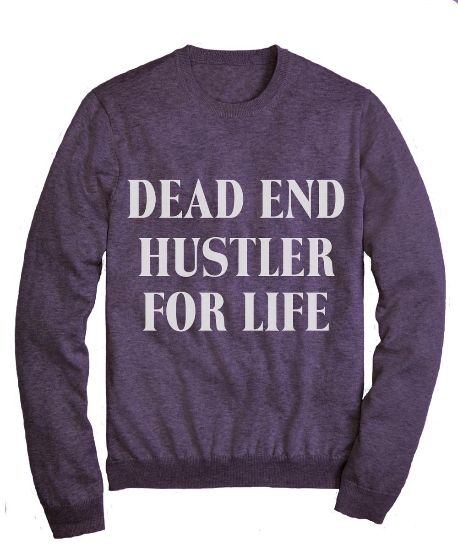DAED-END-HUSTLER-FOR-LIFE-PURP.jpg