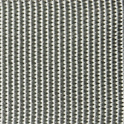 Silver Gray.jpg