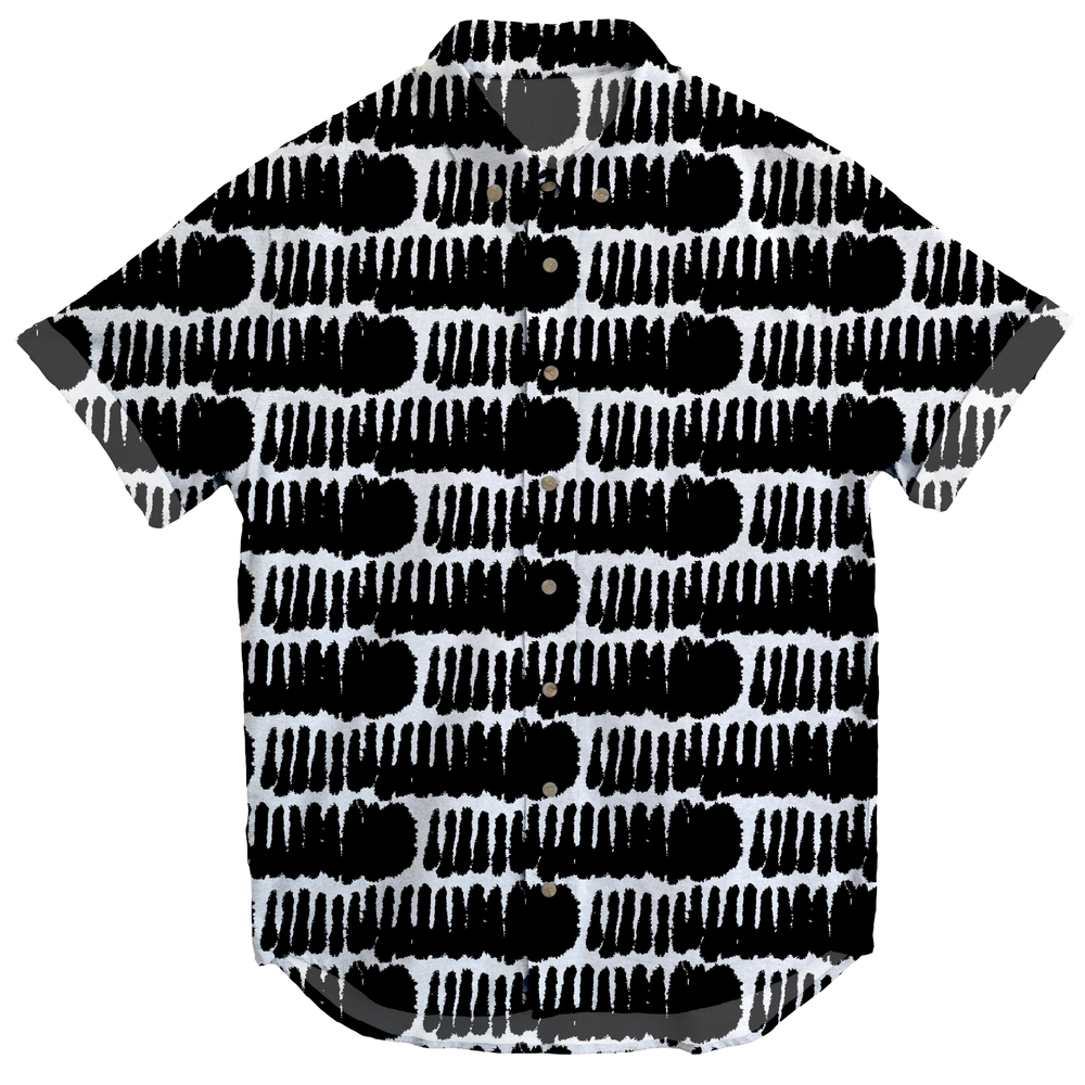 T010-SS-Printed-Shirt-Black.jpg