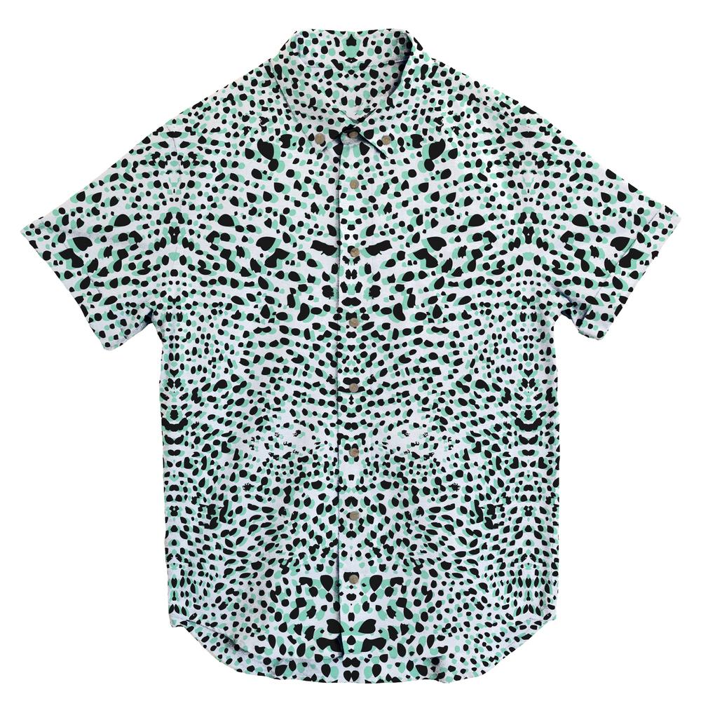 T011-SS-Yarn-Dye-Shirt-White.jpg