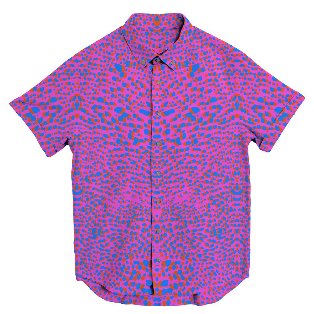 T011-SS-Yarn-Dye-Shirt-Pink.jpg