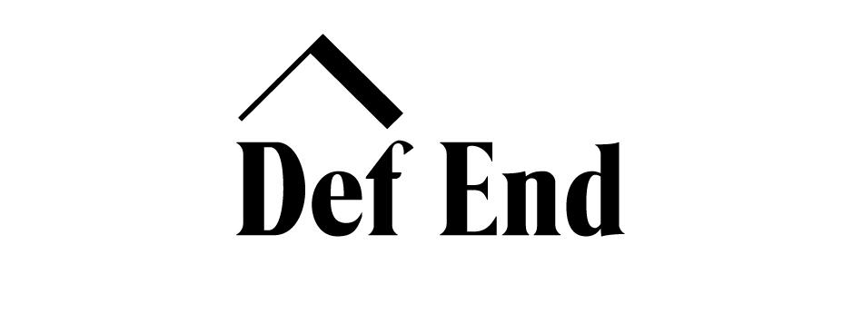 Def-End.jpg