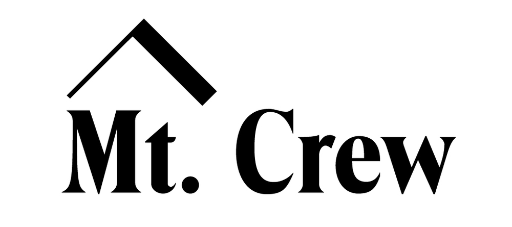 Mt-Crew.jpg