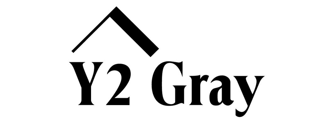 Y2-Gray.jpg