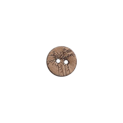 Fengsheng (Yile) Natural Button Wood-30 copy.jpg