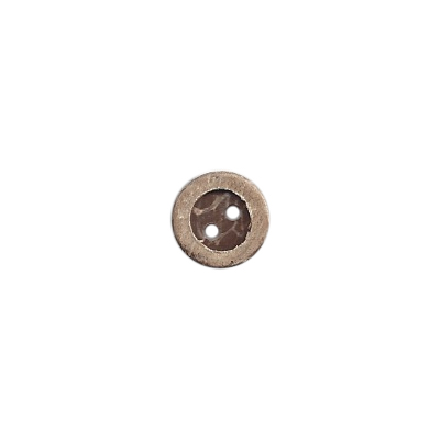 Fengsheng (Yile) Natural Button Wood-32 copy.jpg