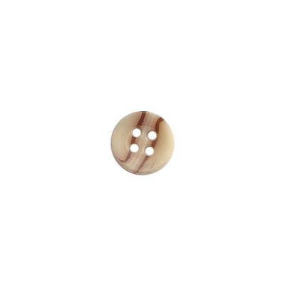 J&D Button-3 copy.jpg