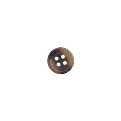 J&D Button-10 copy.jpg