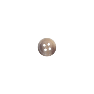 J&D Button-27 copy.jpg