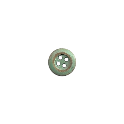 Jin Li Da Tian Ran Niu Kou Wood Button-24 copy.jpg