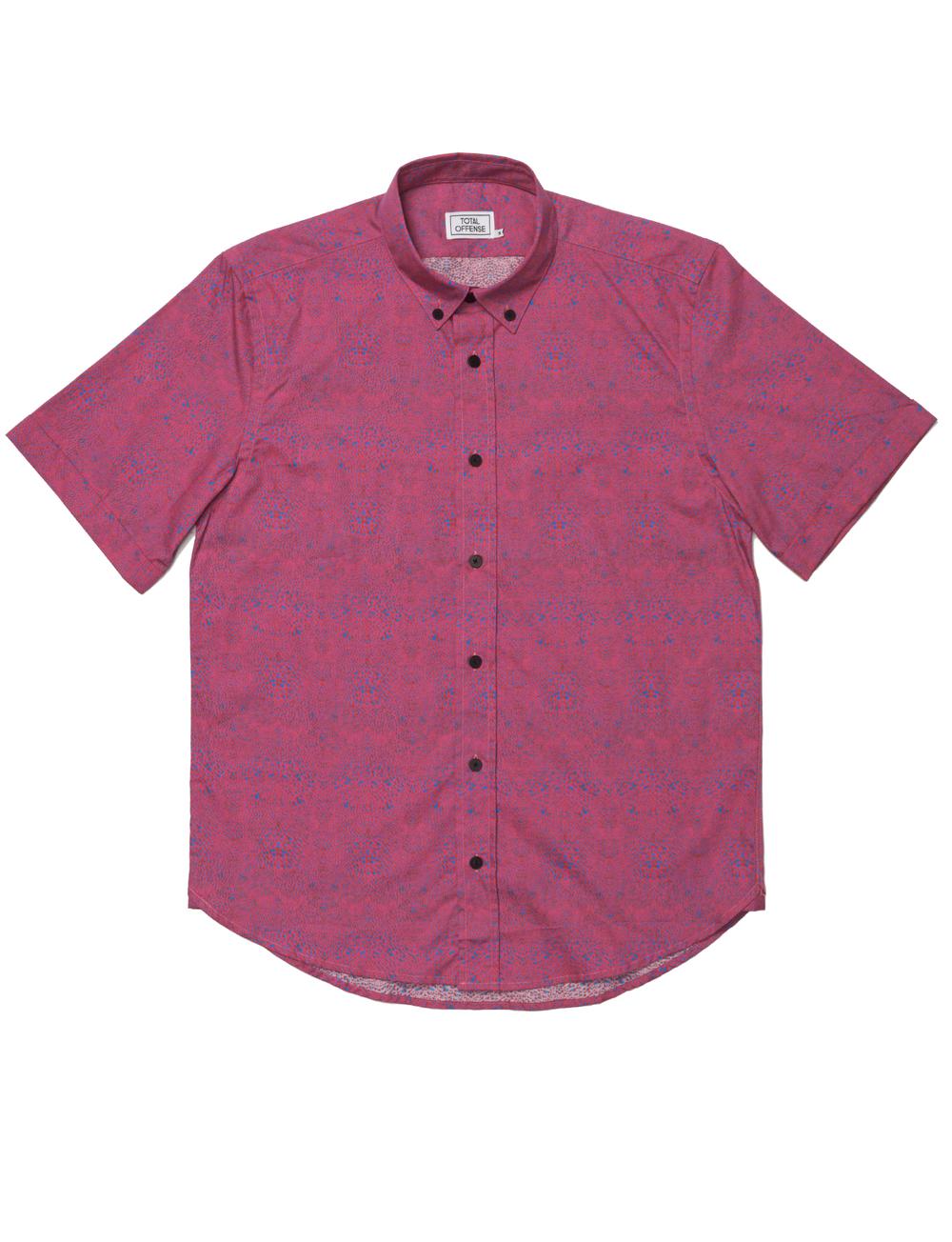 TOSS15-T011-Pink.jpg