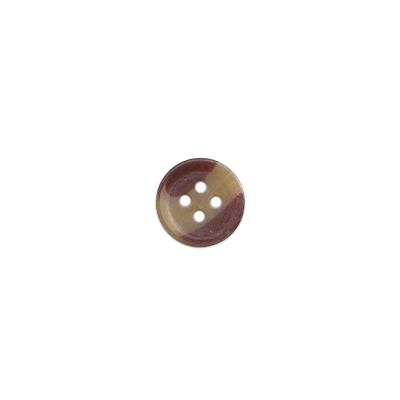 J&D Button-24 copy.jpg