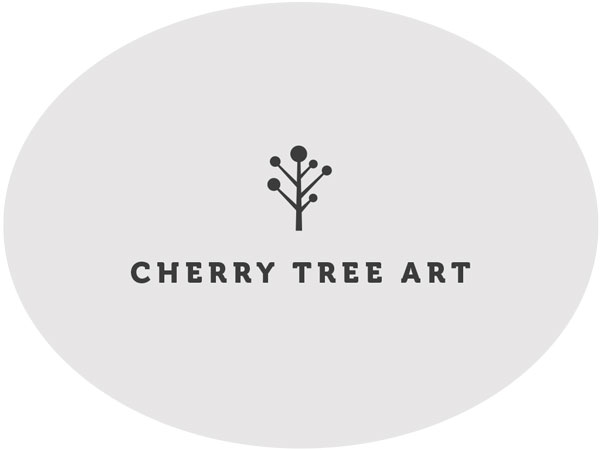 cherry-tree-art-2.jpg