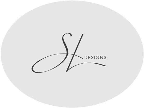 sldesigns-london-2.jpg