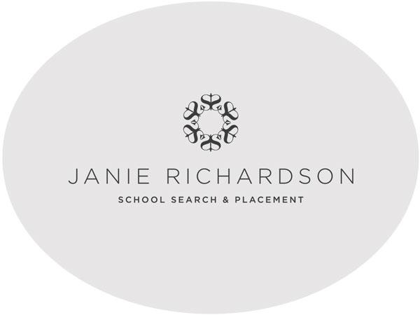 jrschoolsearch-logo.jpg