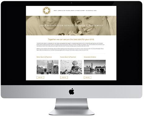website-05.jpg
