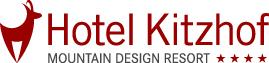 KH_Logo08_4c_ai.jpg