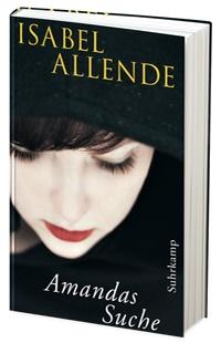 3D Cover Allende.jpg