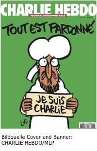 Cover Charlie Hebdo.jpg