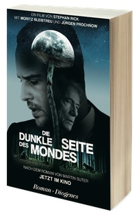 3D Cover Mondes Buch.jpg