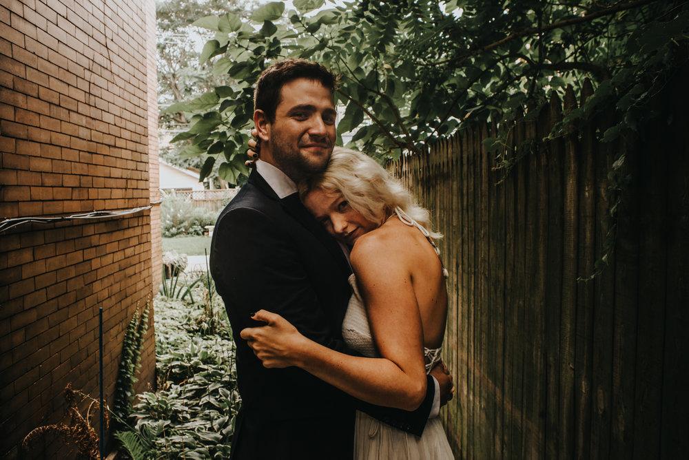 Chicago-Illinois-Engagement-portrait-Ravenswood-Naples-Florida-Wedding-Photographer-002