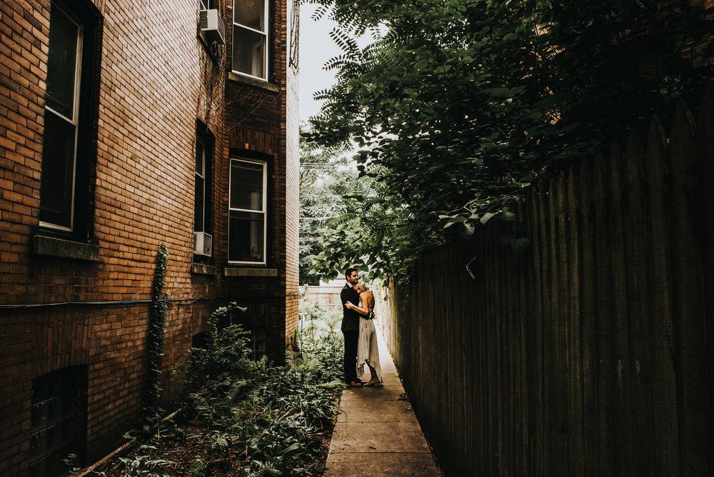 Chicago-Illinois-Engagement-portrait-Ravenswood-Naples-Florida-Wedding-Photographer-001