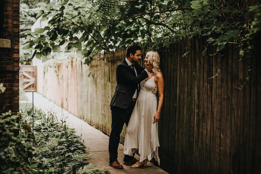 Chicago-Illinois-Engagement-portrait-Ravenswood-Naples-Florida-Wedding-Photographer-004