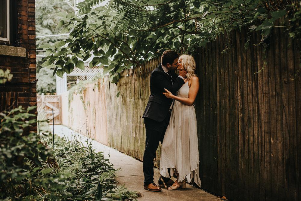 Chicago-Illinois-Engagement-portrait-Ravenswood-Naples-Florida-Wedding-Photographer-005
