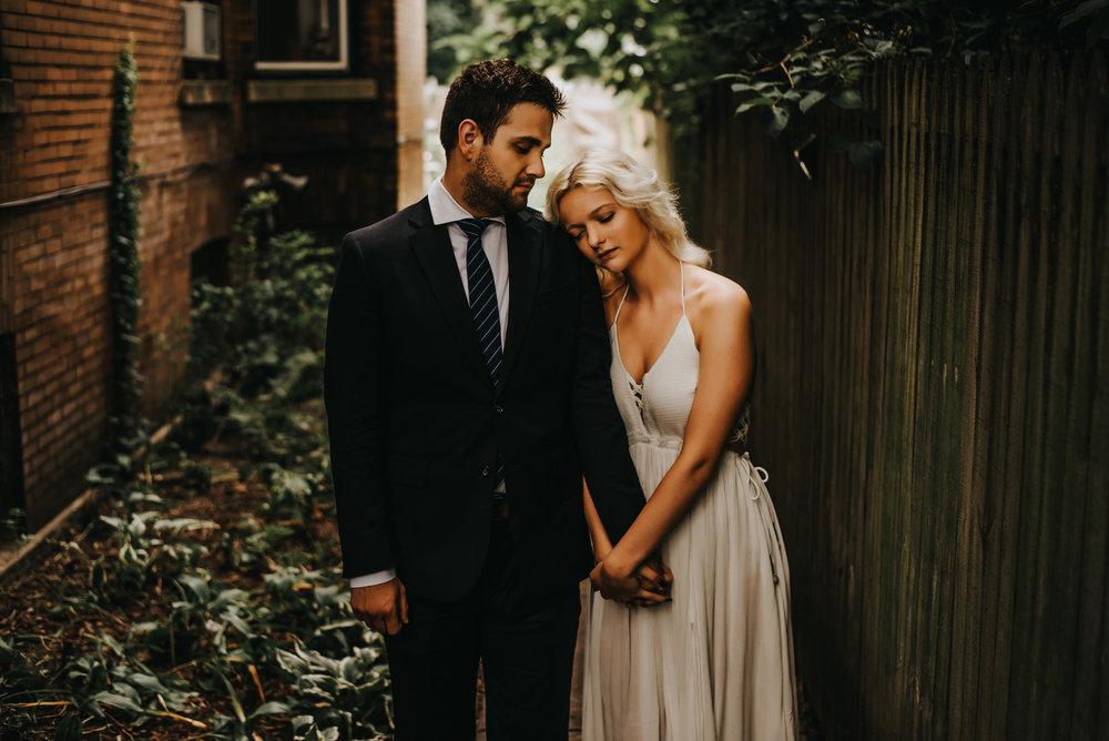 Chicago-Illinois-Engagement-portrait-Ravenswood-Naples-Florida-Wedding-Photographer-006