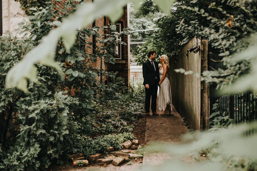 Chicago-Illinois-Engagement-portrait-Ravenswood-Naples-Florida-Wedding-Photographer-007