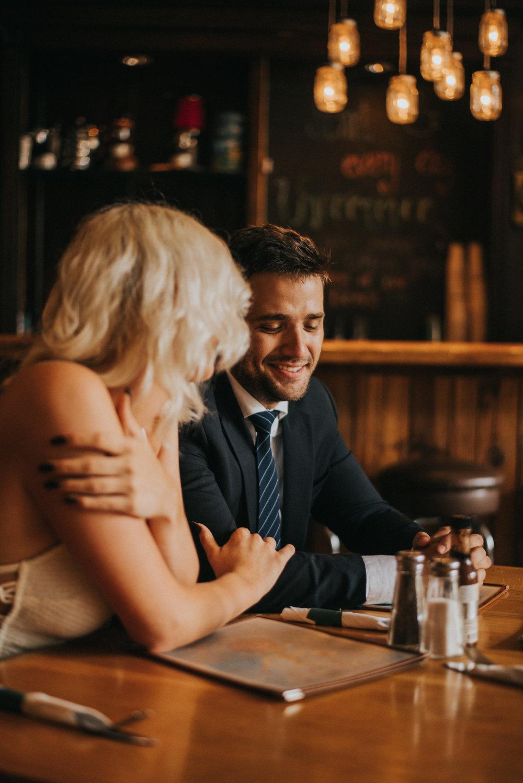 Chicago-Illinois-Engagement-portrait-Ravenswood-Naples-Florida-Wedding-Photographer-008