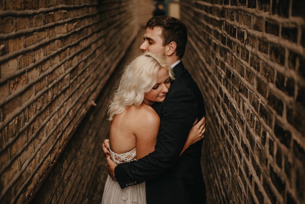 Chicago-Illinois-Engagement-portrait-Ravenswood-Naples-Florida-Wedding-Photographer-009