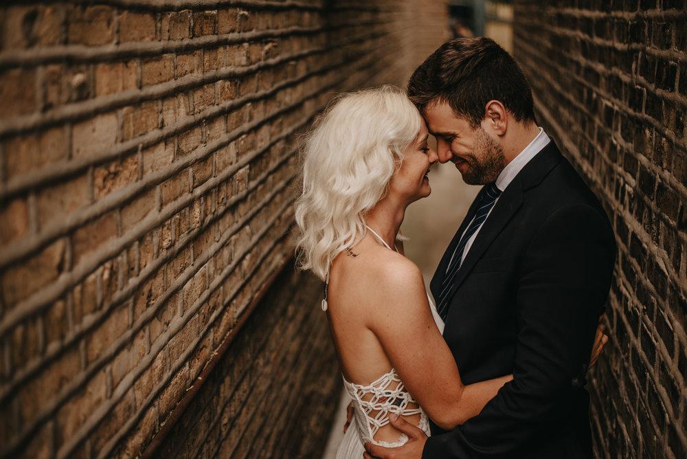 Chicago-Illinois-Engagement-portrait-Ravenswood-Naples-Florida-Wedding-Photographer-010