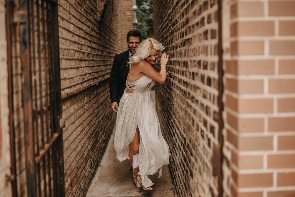 Chicago-Illinois-Engagement-portrait-Ravenswood-Naples-Florida-Wedding-Photographer-012