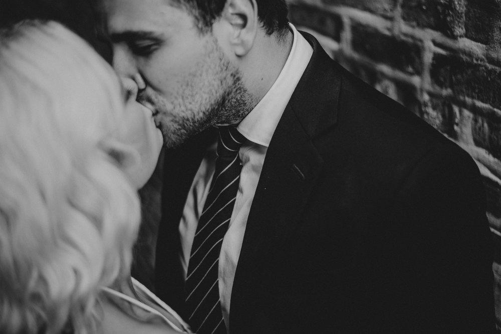 Chicago-Illinois-Engagement-portrait-Ravenswood-Naples-Florida-Wedding-Photographer-011