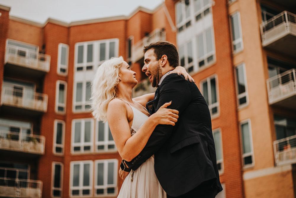 Chicago-Illinois-Engagement-portrait-Ravenswood-Naples-Florida-Wedding-Photographer-015