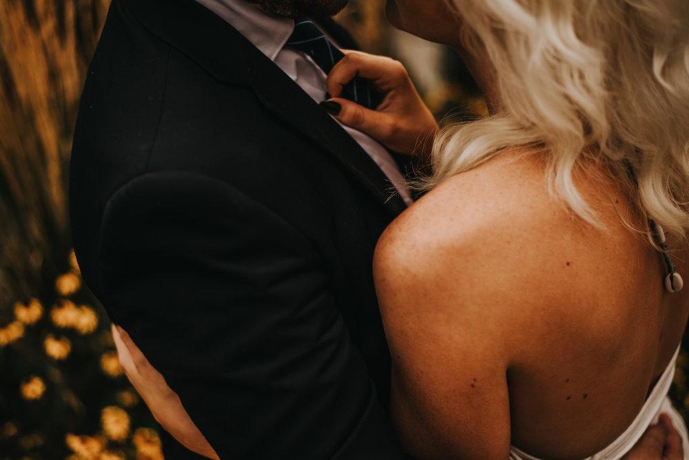 Chicago-Illinois-Engagement-portrait-Ravenswood-Naples-Florida-Wedding-Photographer-016