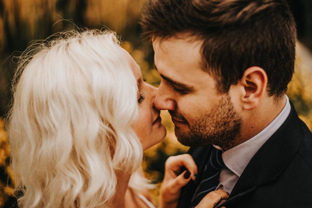 Chicago-Illinois-Engagement-portrait-Ravenswood-Naples-Florida-Wedding-Photographer-017