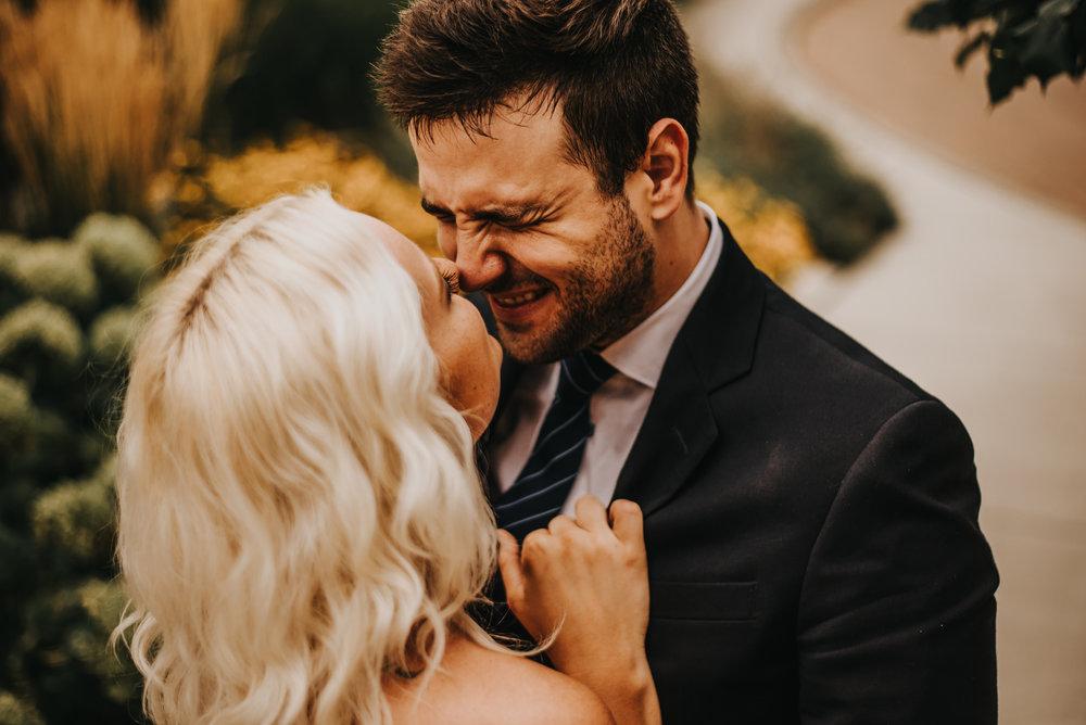 Chicago-Illinois-Engagement-portrait-Ravenswood-Naples-Florida-Wedding-Photographer-018