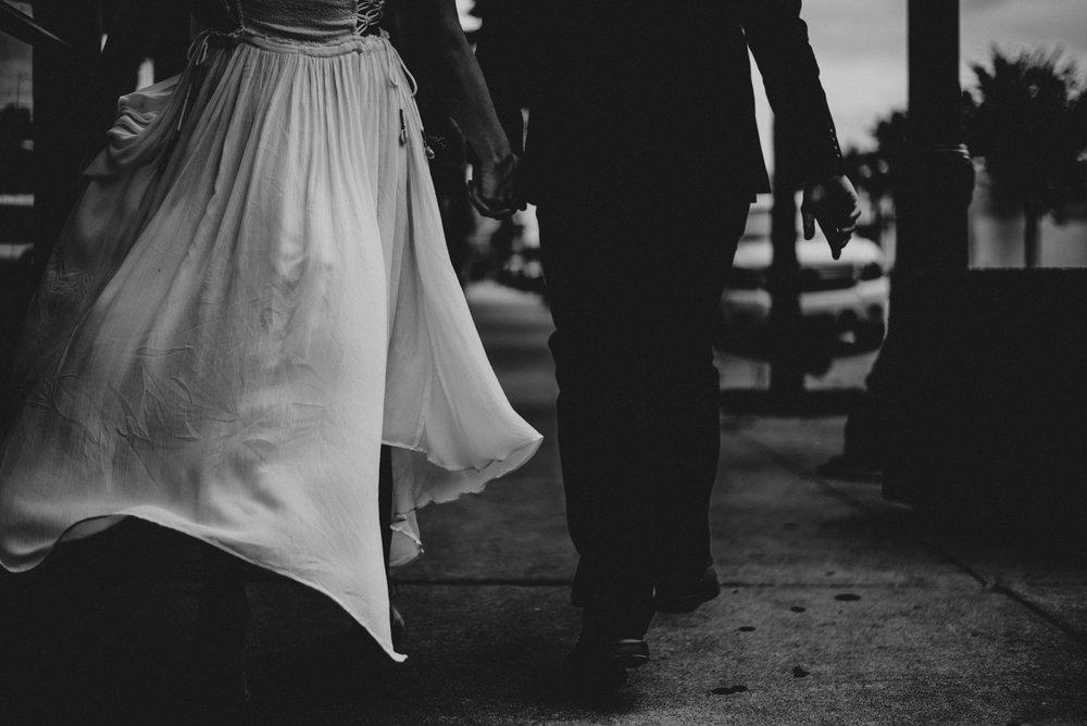Chicago-Illinois-Engagement-portrait-Ravenswood-Naples-Florida-Wedding-Photographer-019