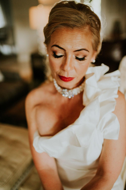 Naples Florida Naples Bay Resort Wedding Photographer 40
