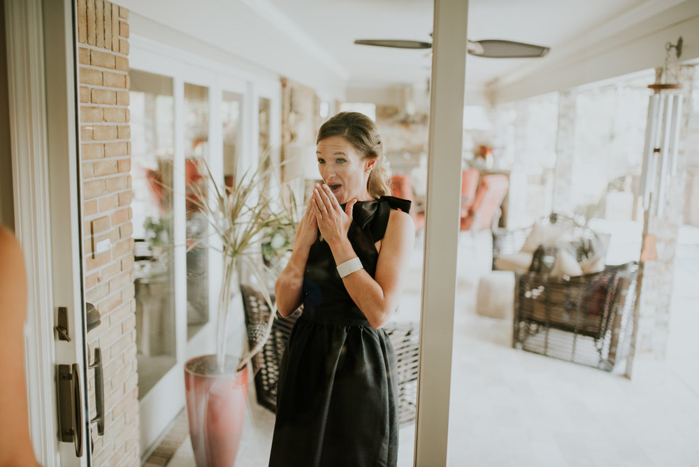 Naples Florida Naples Bay Resort Wedding Photographer 39