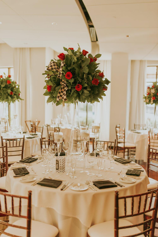 Naples Florida Naples Bay Resort Wedding Photographer 36
