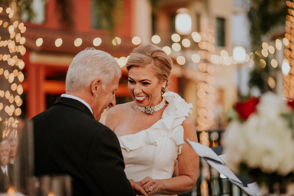 Naples Florida Naples Bay Resort Wedding Photographer 91