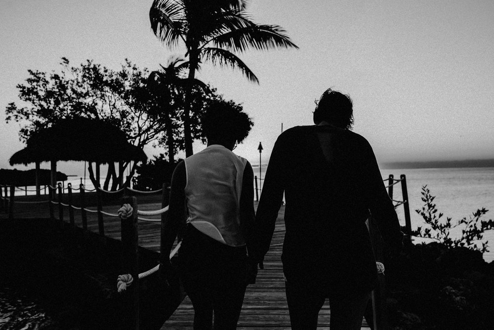 same-sex-couple-beach-portraits-islamorada-florida-wedding-photographer-33