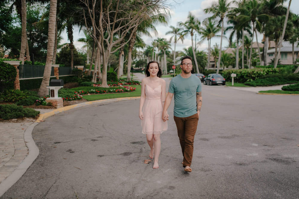 tim-grace-naples-florida-beach-couples-portraits-01